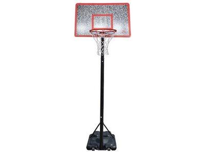 5f18eaa8 Баскетбольные щиты и кольца. Купить по выгодной цене в Екатеринбурге